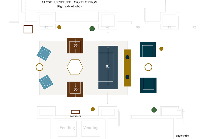 Roomlaut_Castleton lobby_plan2