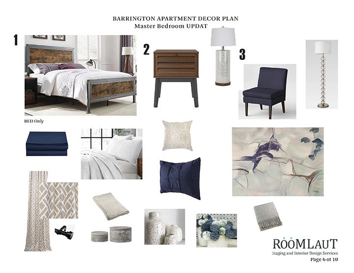 Roomlaut_Barrington apt model_bedroom1