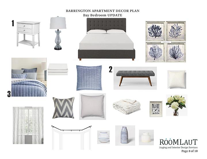 Roomlaut_Barrington apt model_bedroom2