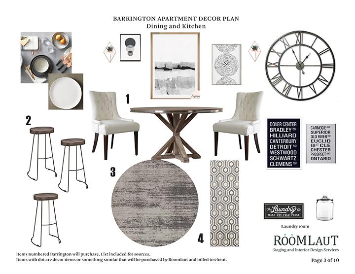Roomlaut_Barrington apt model_diningroom