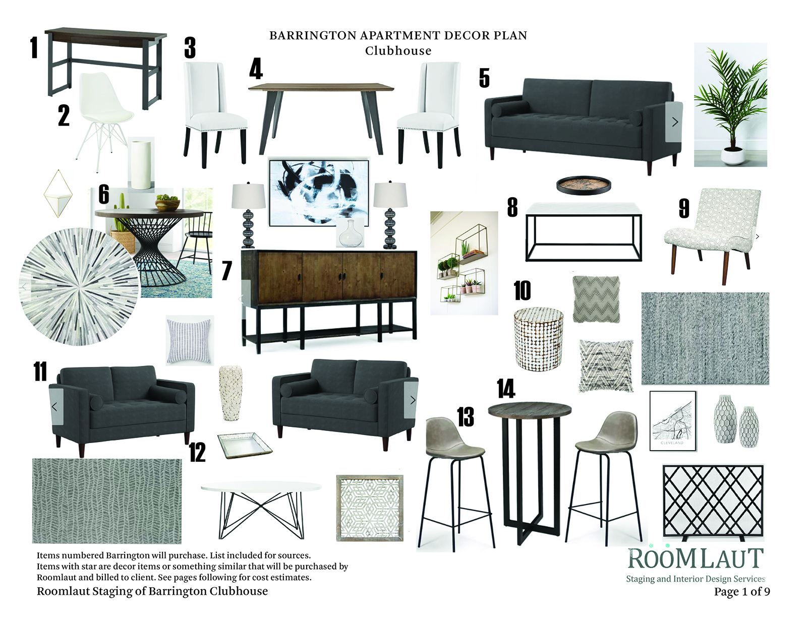 Roomlaut_Barrington clubhouse